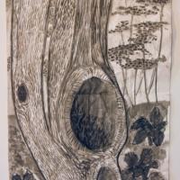Tree-at-Weir-Farm-1