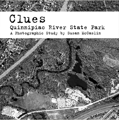 """Clues 8"""" x 8"""" / Twenty Pages$15.00 Preview this book"""